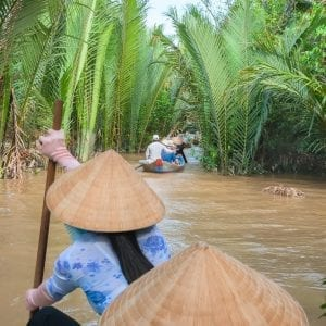 Vietnam holiday packages. best vietnam deals
