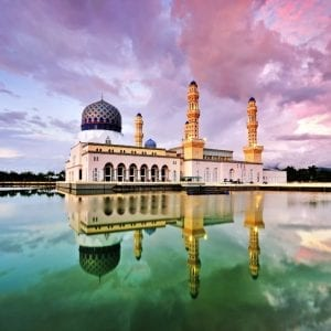 kota kinabalu stopover package. Kota Kinbalu City Tour