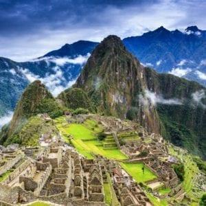 14 Day Classic Peru Tour MyHoliday2