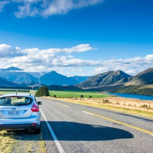 self drive new zealand tours myholiday2
