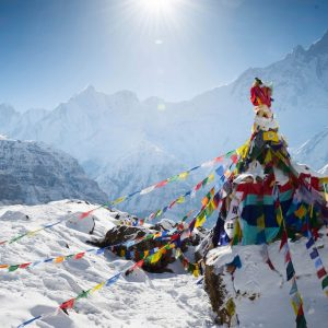 Nepal & Himalayas Tour MyHoliday2