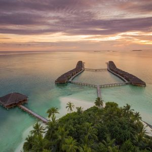 2for1 maldives deals myholiday2