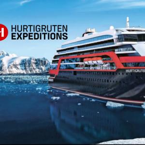 Hurtigruten Antarctica Expedition MyHoliday2
