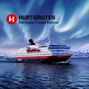 Northern Lights Cruise