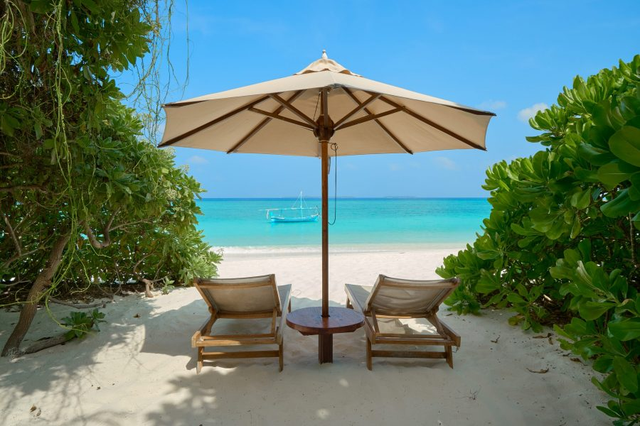 Deals to Maldives Package. Barefoot Eco Resort. Yoga Maldives Package