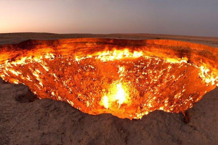 crater_panorama