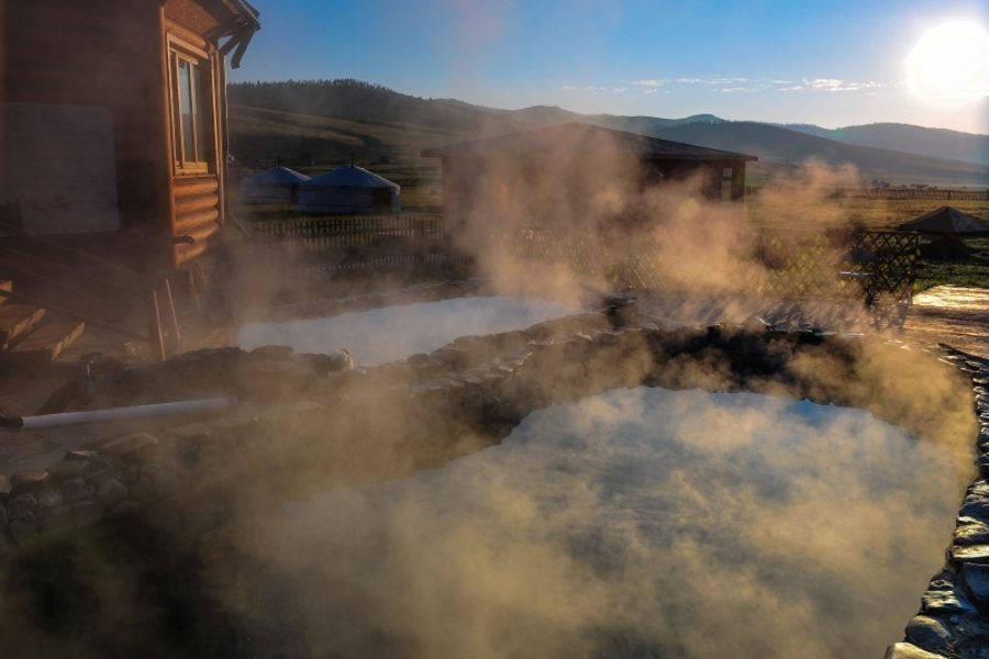 Jargal Jigurr hot springs mongolia MyHoliday2