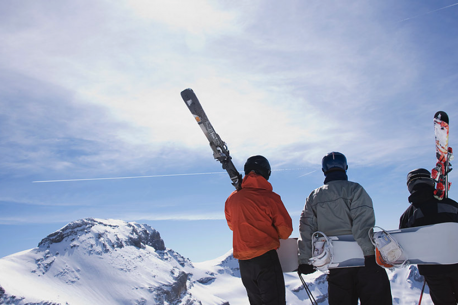 japan ski package myholiday2