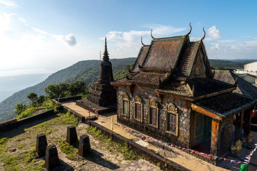 Kampot Cambodia myHoliday2 Cambodia