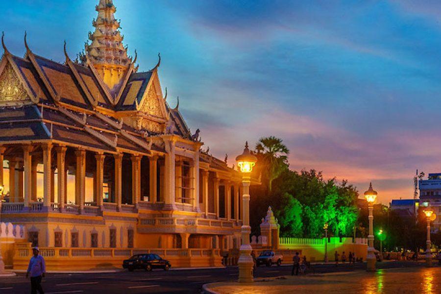 phnom-penh-half-day-city-tour-banner